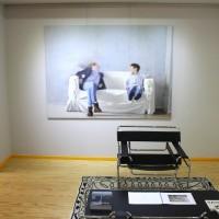 Exposition Laurence Gautier
