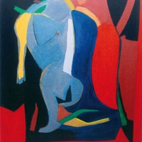 Samuel Papazian - Mythologie n°1 (2012)